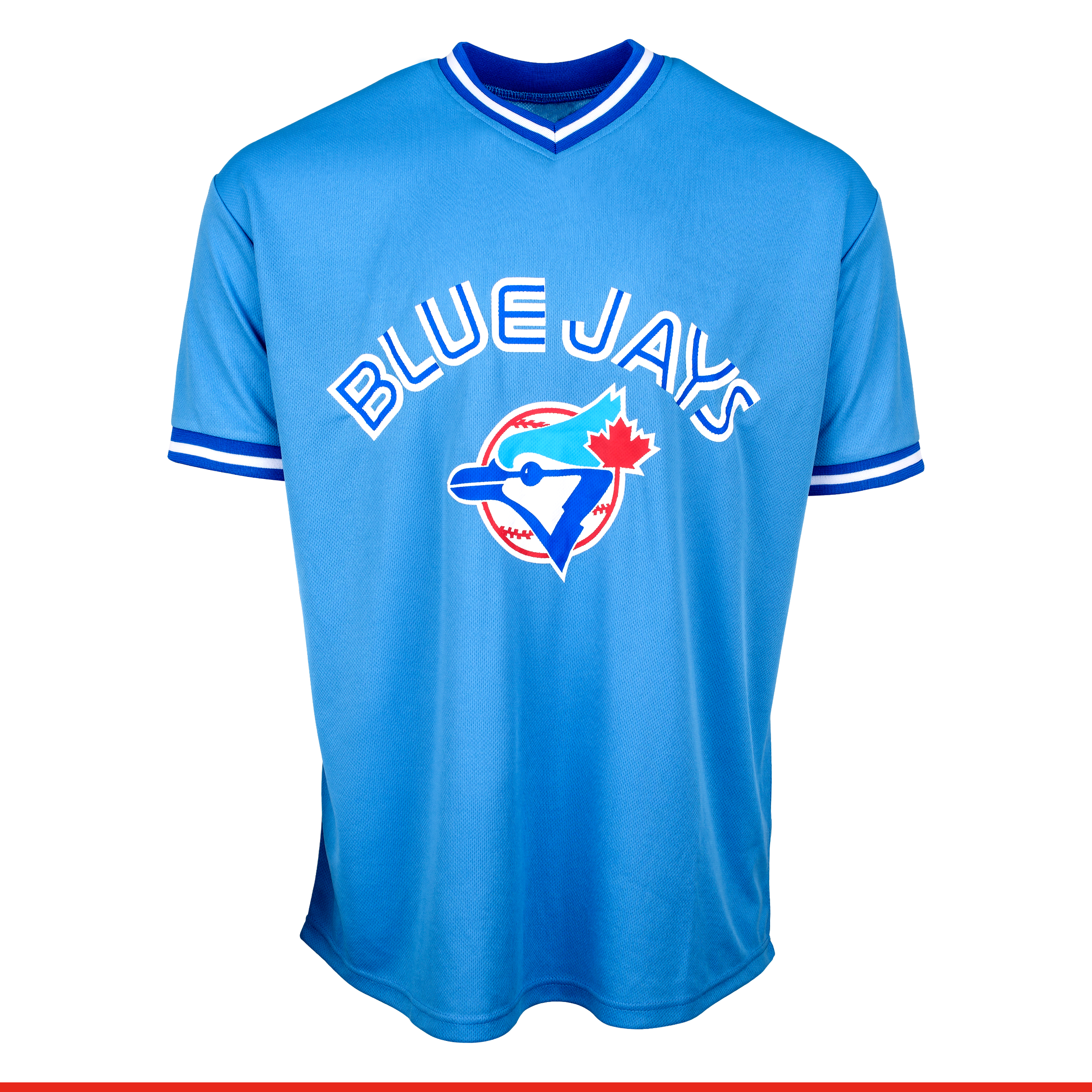 27b28f21952e93 Promotions and Events Schedule | Toronto Blue Jays