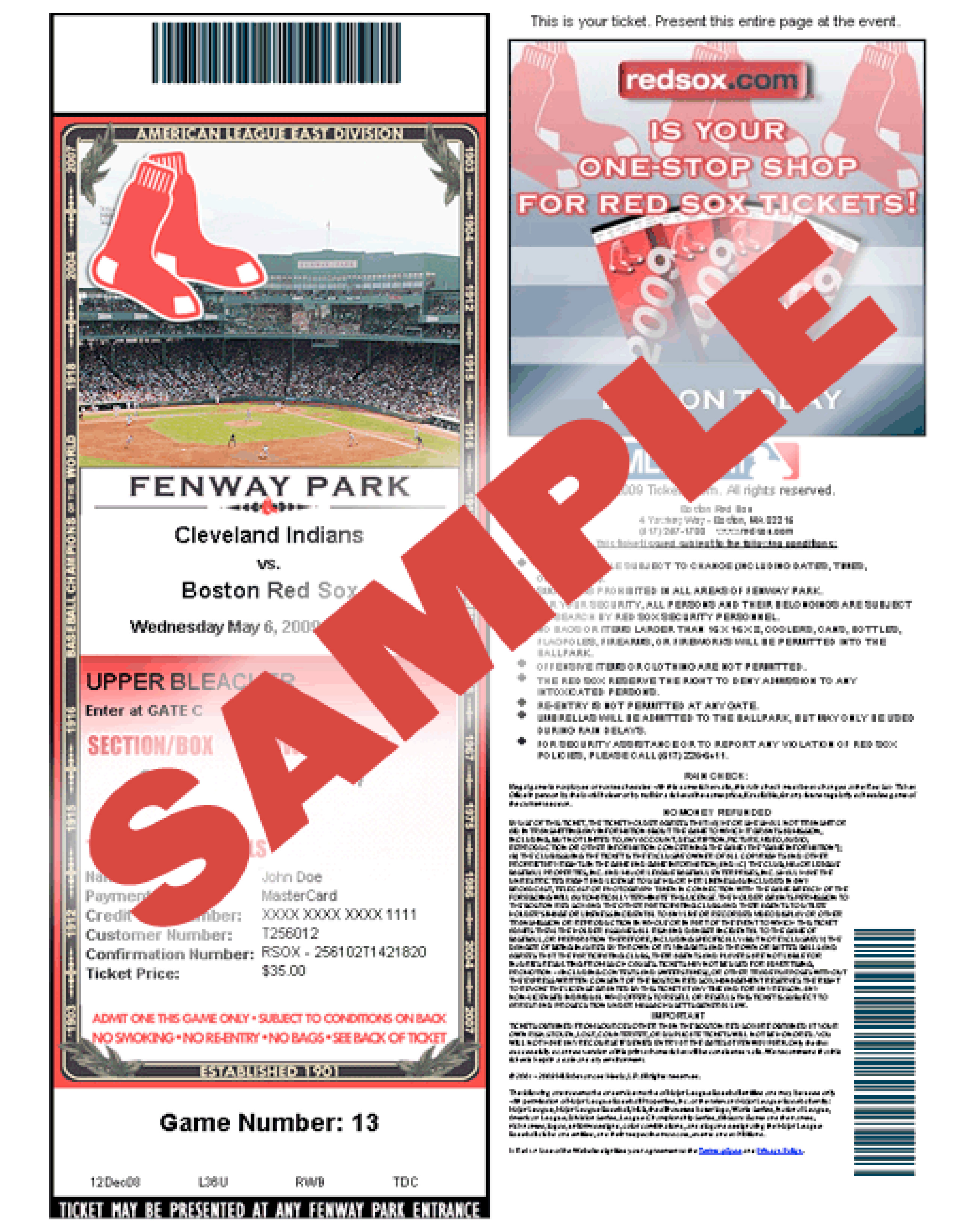graphic about Red Sox Printable Schedule known as Print Tickets at Residence Boston Crimson Sox