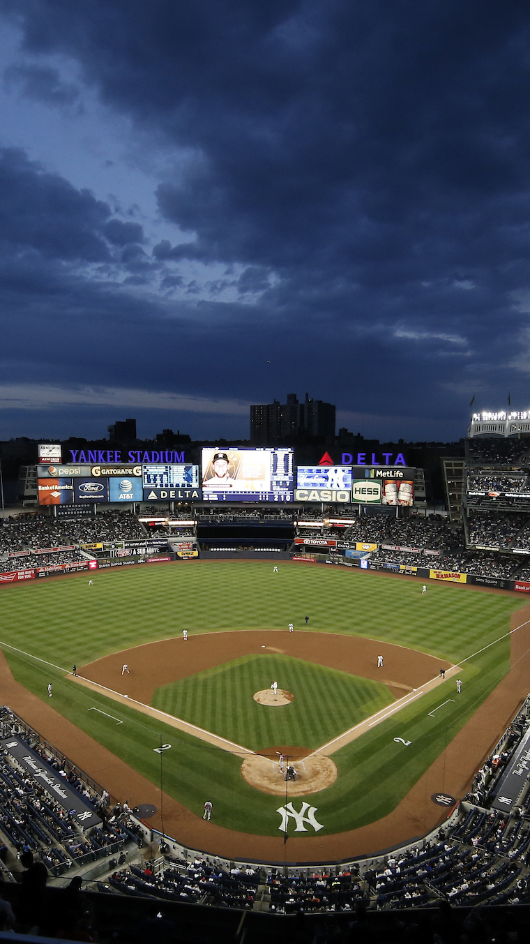 31ccabe1 Yankees Kids | New York Yankees