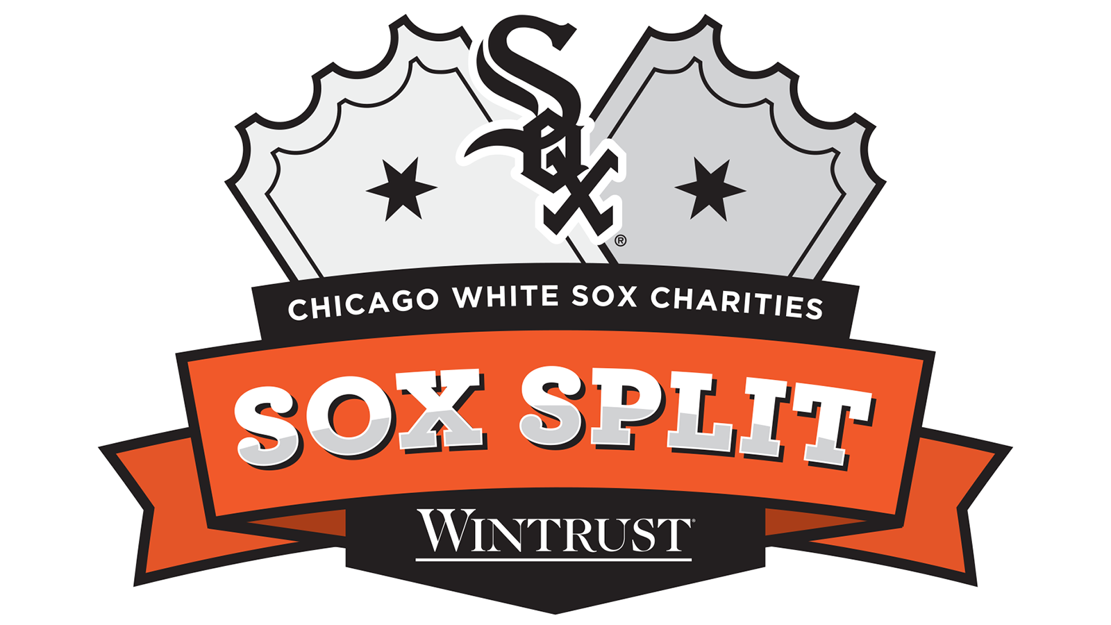 white sox charities sox split 50 50 chicago white sox