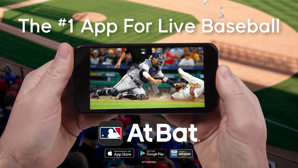 7cb0889752c MLB Apps