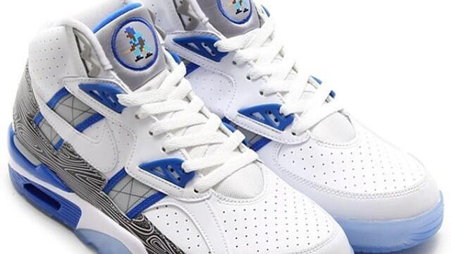 wholesale dealer f69db 86c4a Nike Releases Bo Jackson-Themed Sneakers   MLB.com