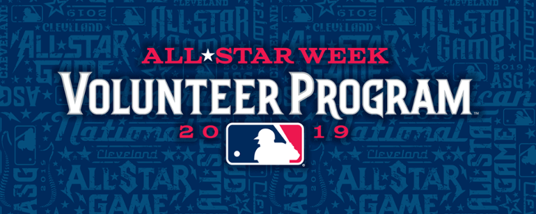 mlb all star game 2019 voting