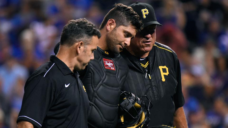 Pirates covet success in Interleague Play | MLB com