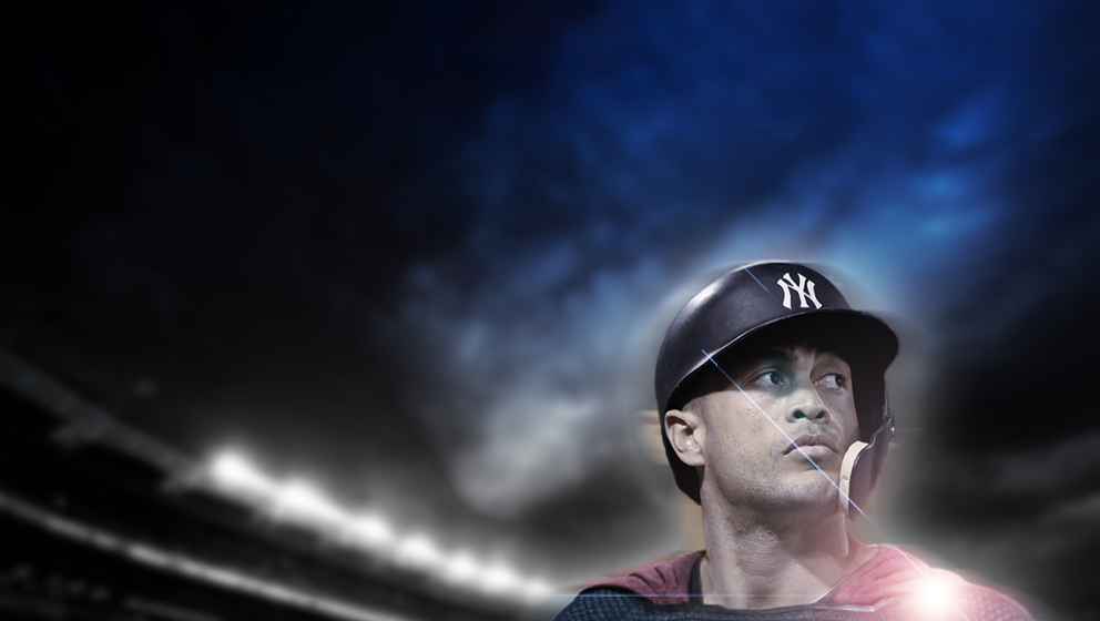 27f3a5b6534 Six MLB players who should replace Henry Cavill as Superman