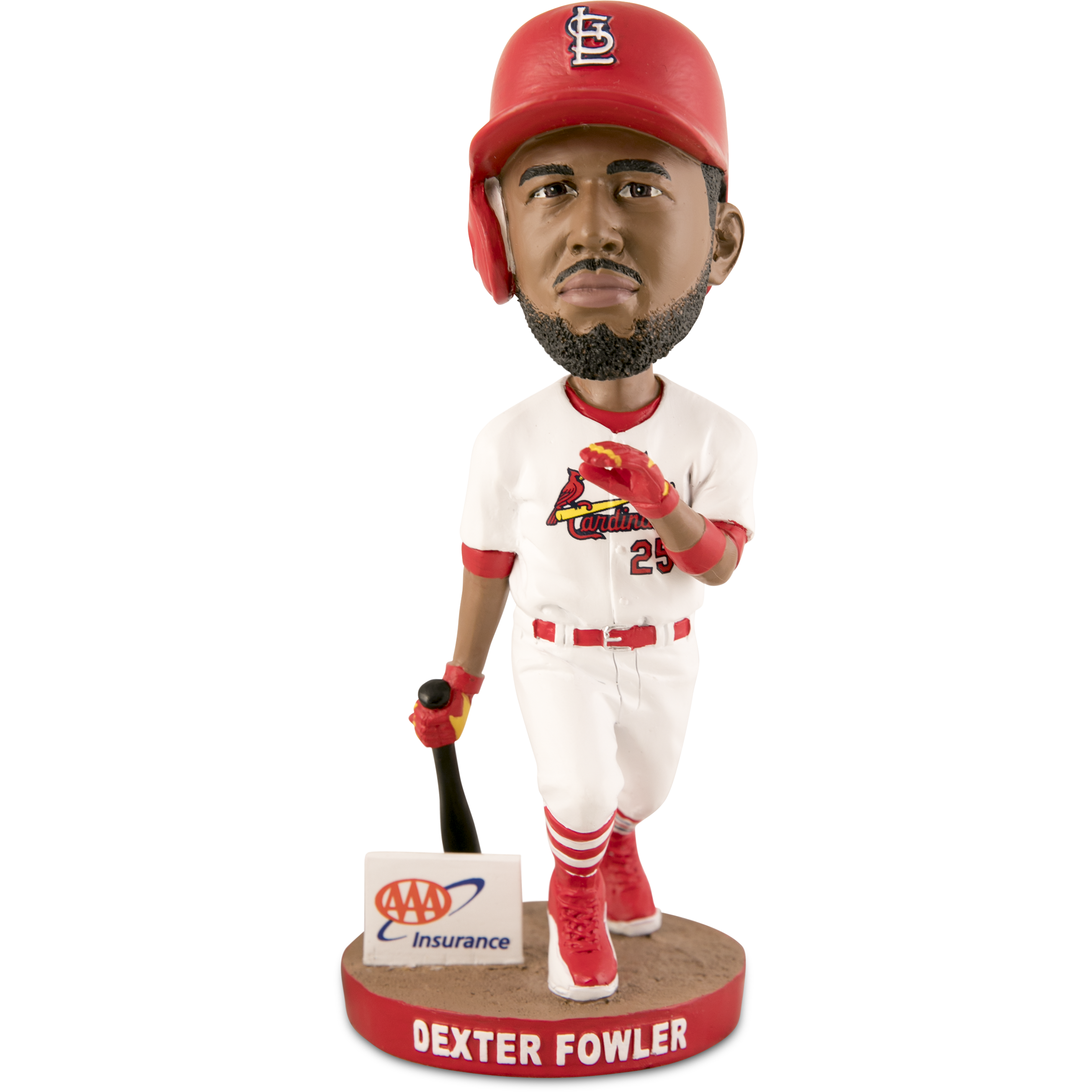 2018 st louis cardinals promotions giveaways