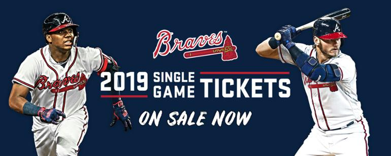 picture about Atlanta Braves Tv Schedule Printable called Formal Atlanta Braves World-wide-web