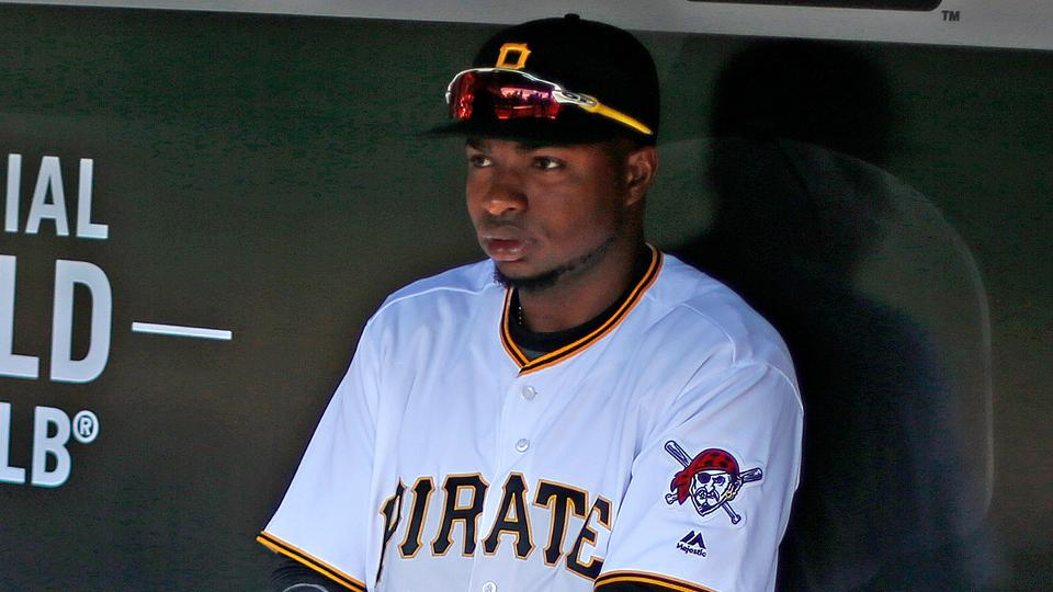64f4246af Gregory Polanco ready to break out as star