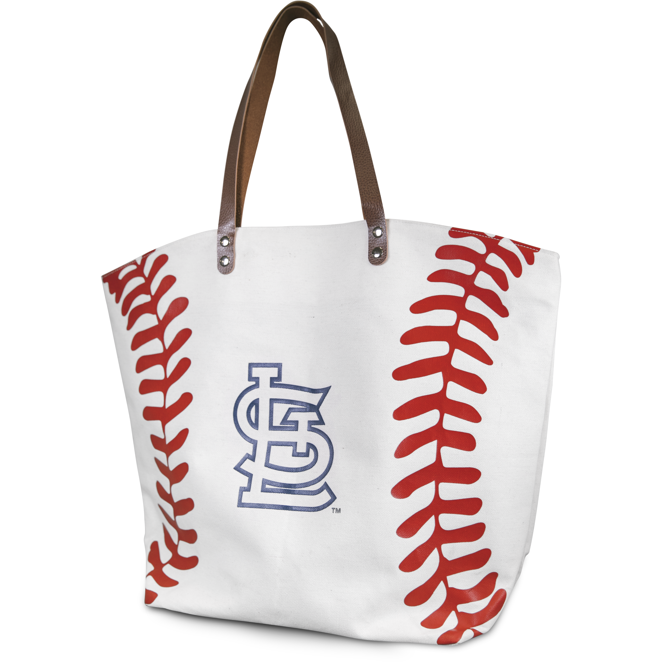 Ranking the 2018 Cardinals fan giveaways: From grand slams ...
