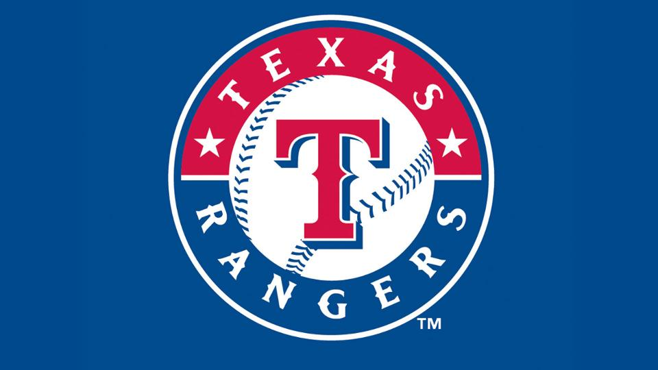 Rangers make field staff, front office moves | MLB.com
