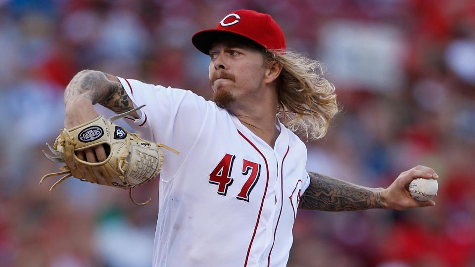 reds john lamb has back surgery cincinnati reds