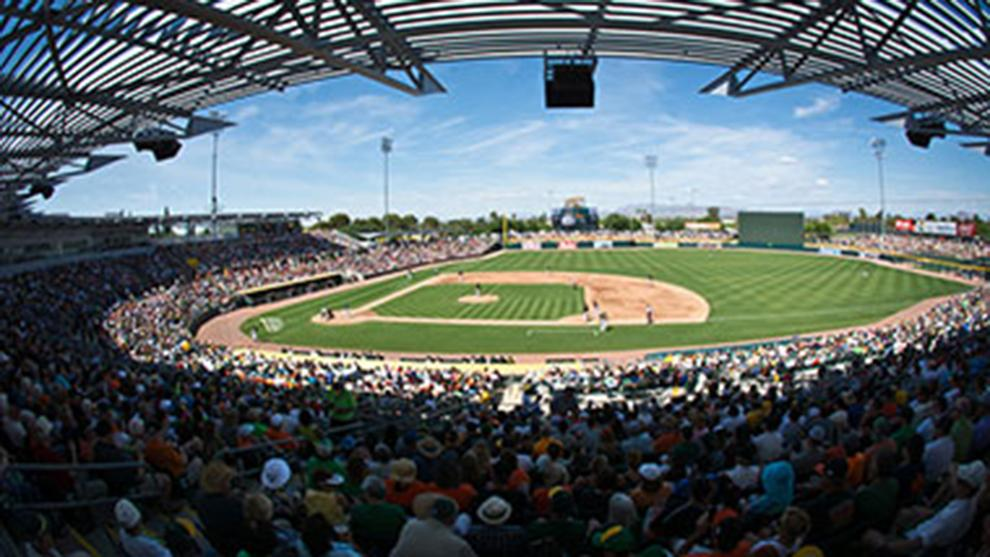 735ba2af511453 ... to be sure you catch every A's home run right before your eyes. We look  forward to having you out to the yard to enjoy all that Hohokam has to  offer.