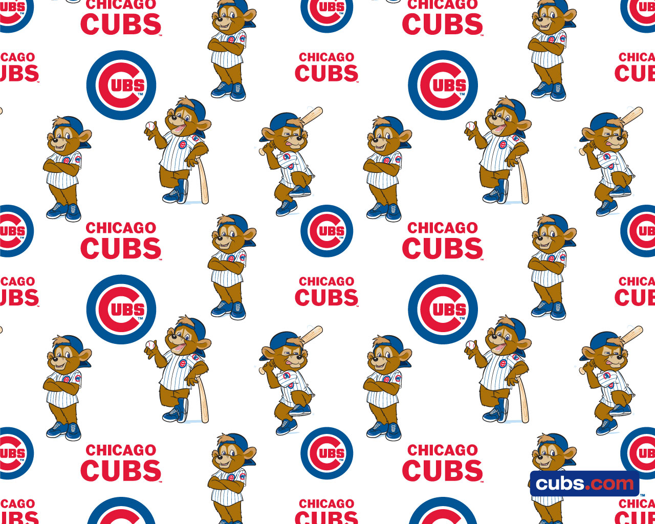 photograph about Chicago Cubs Schedule Printable identified as Clarks Team Exciting and Game titles Chicago Cubs
