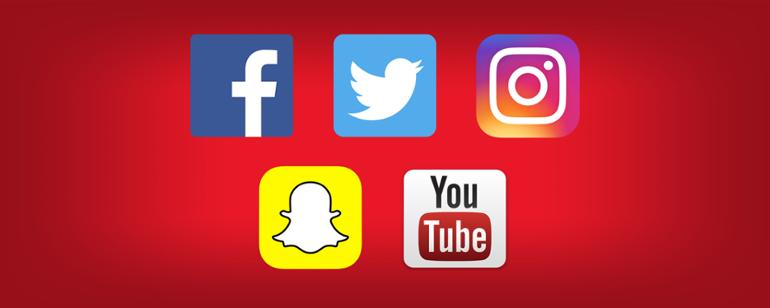 Have Your Social Bases Set