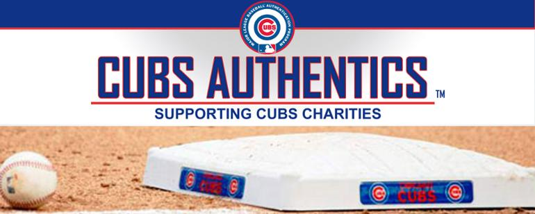 photograph about Printable Cubs W Flag identify Cubs Authentics Chicago Cubs
