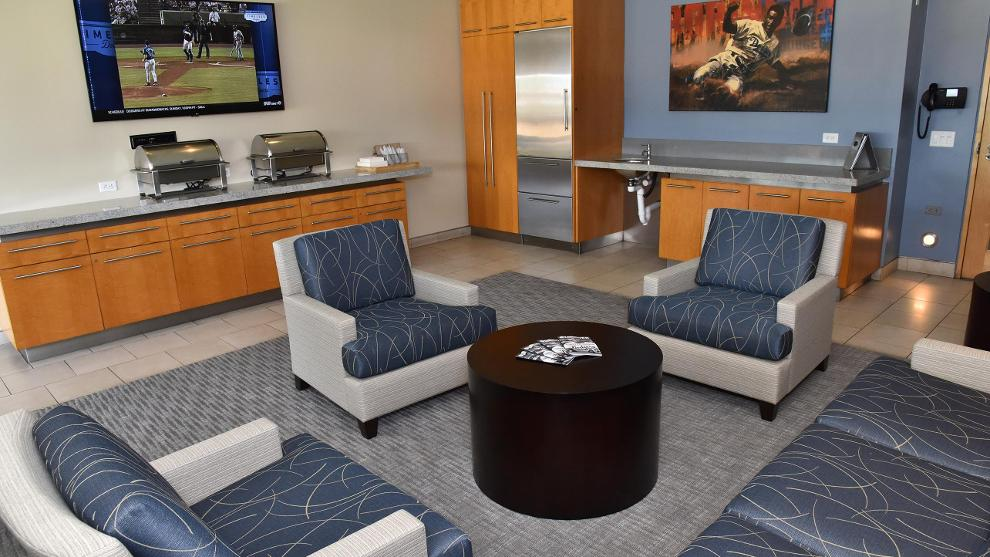 stadium seating couches living room.  best of what Dodger Stadium has to offer Please check back in closer the date event for more details no offers are available at this time Luke Bryan concert Los Angeles Dodgers