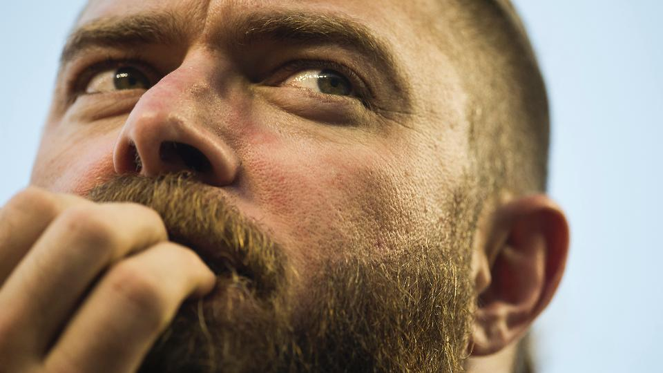 NEW YORK -- After joining the Mariners' organization in April, outfielder Jayson Werth announced on Wednesday that he was ending his playing career. Werth, 39, told MLB.com on Thursday that he wanted to spend more time with his family, coach his two sons, Jackson and Judah, who are baseball players, work on his organic farm company and keep himself in shape by playing tennis.
