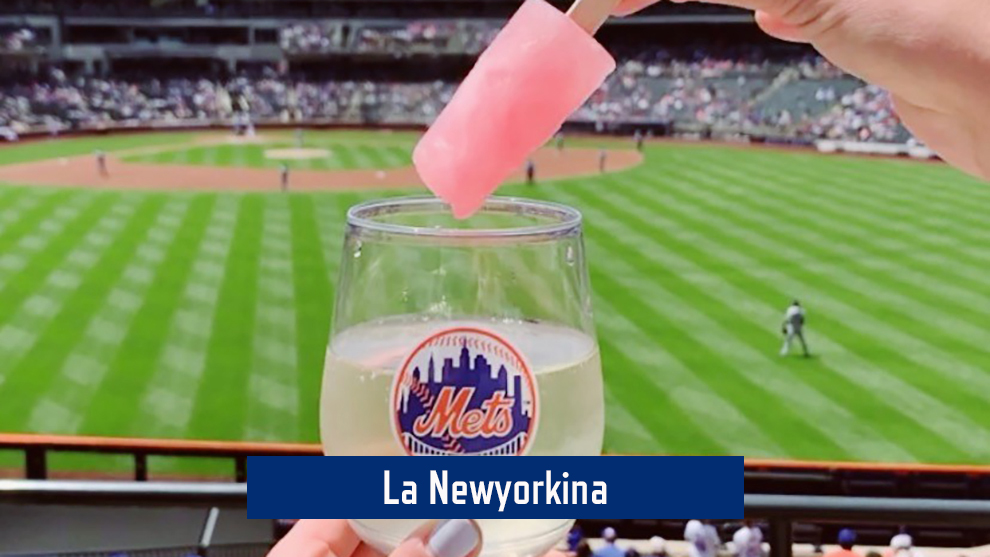 Citi Field Dining Guide | New York Mets