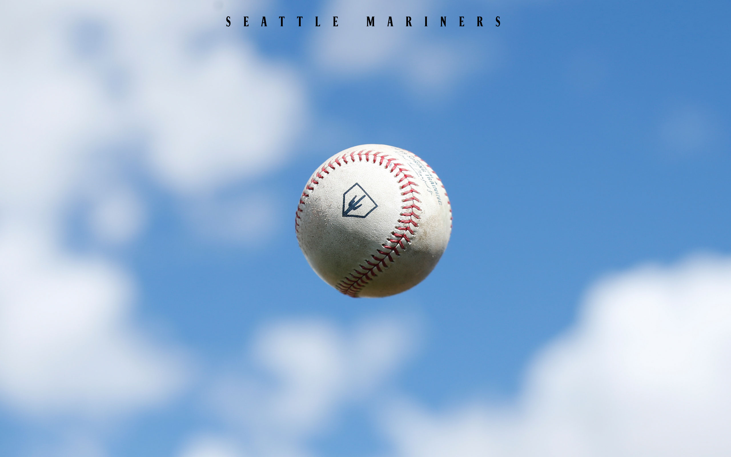 Mariners Wallpapers Seattle Mariners