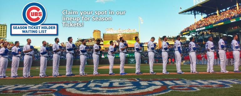 Official Chicago Cubs Website MLBcom - Map Of Us Baseball Teams