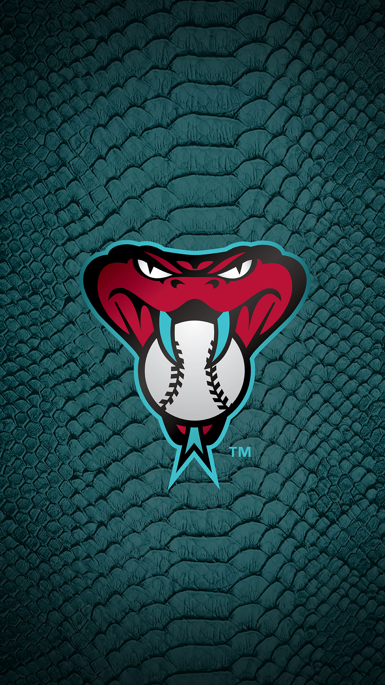 Wallpaper Arizona Diamondbacks