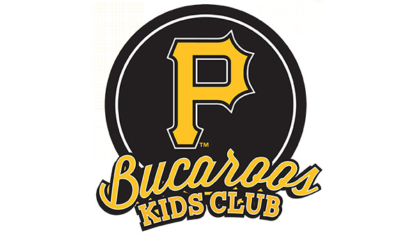 Bucaroos Kids Club