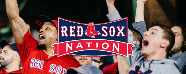 Red Sox Nation Fan Club | Boston Red Sox