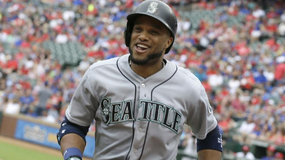 Mariners GM Dipoto: Cano happy in Seattle   MLB.com