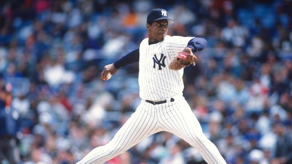 6446c78a7cfd1a Doc Gooden recalls 1996 Yankees no-hitter