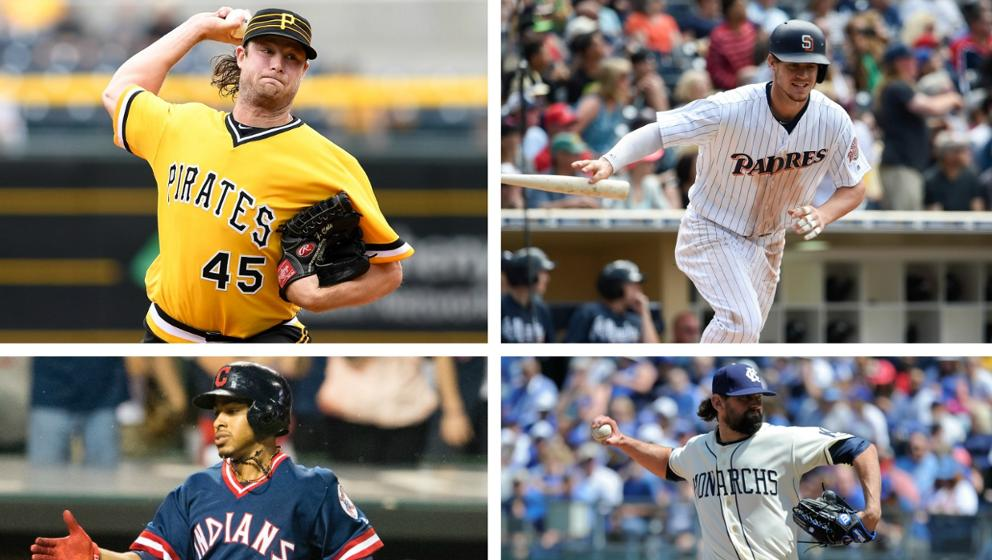 7bf5508cb Which MLB team has the best throwback uniform in 2016