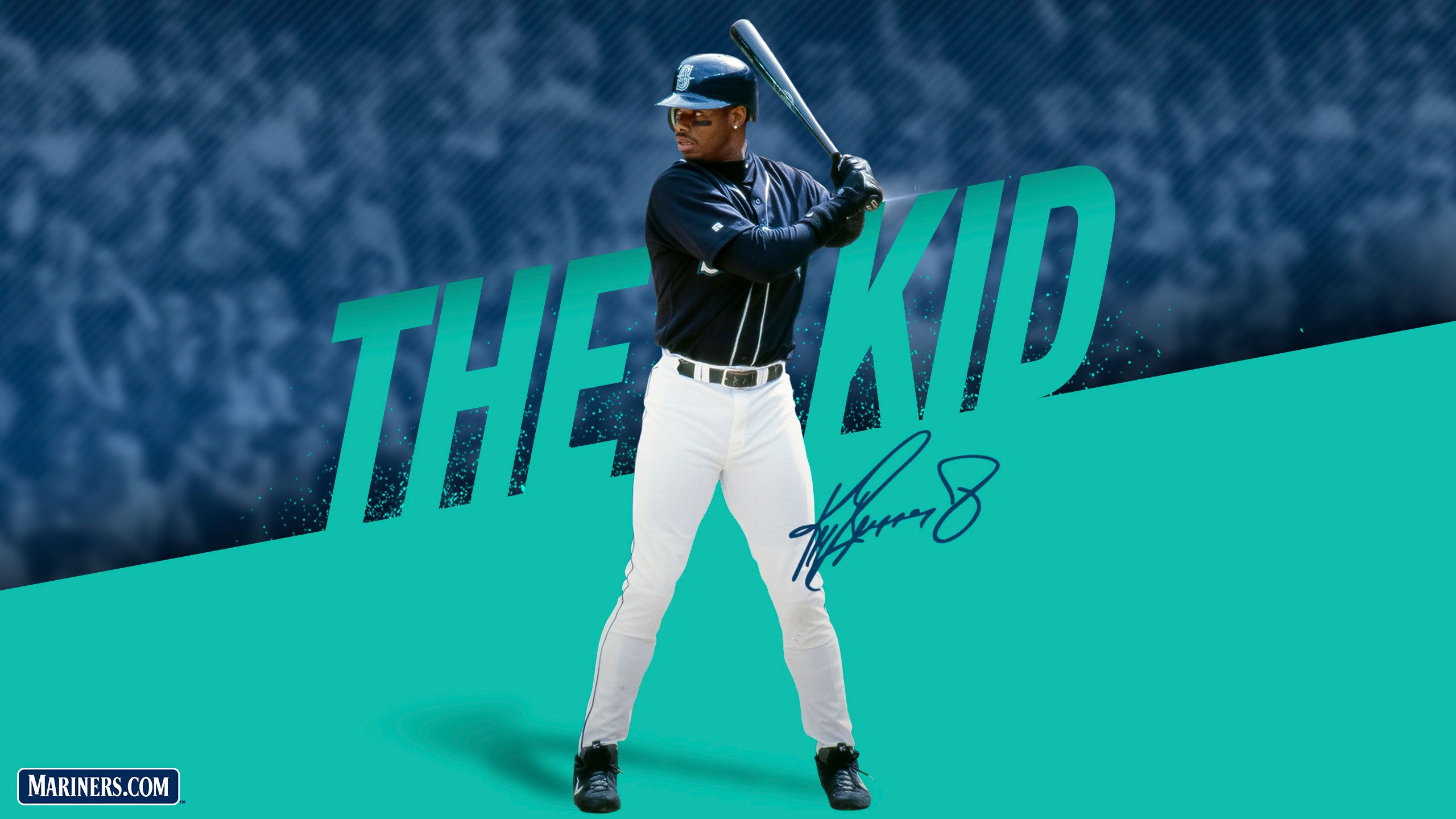 Mariners Players Wallpapers Seattle Mariners