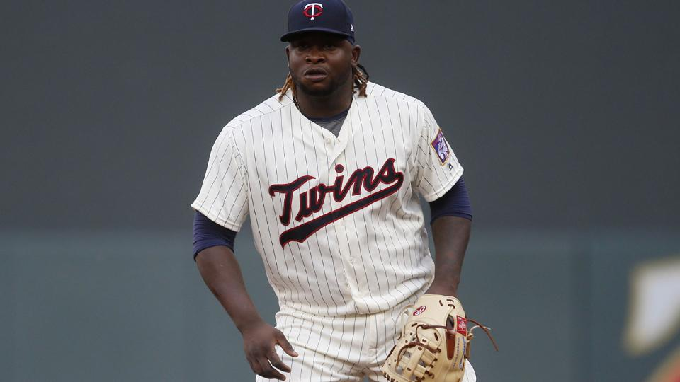 BREAKING: Twins send Sano to Class A