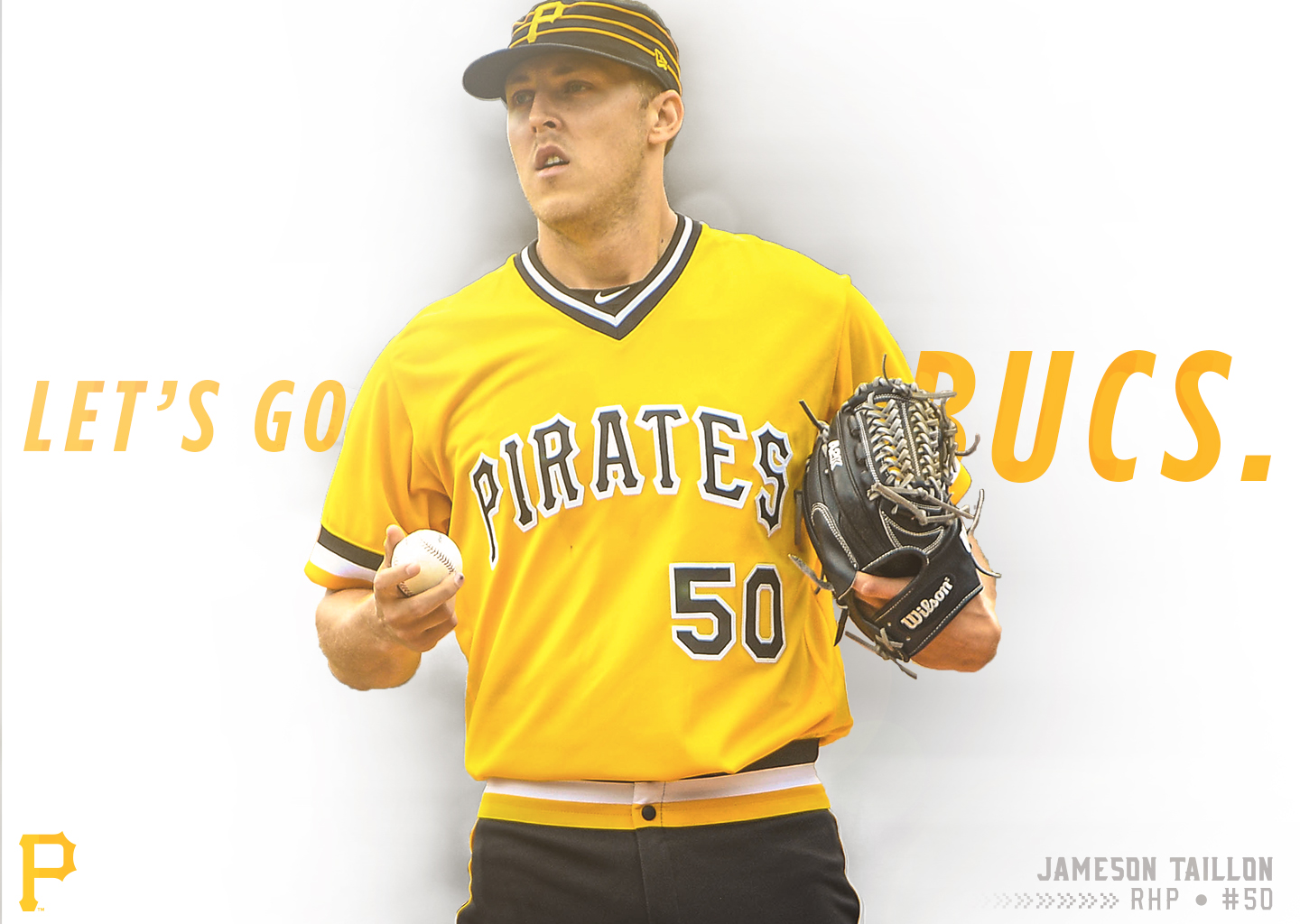 Pirates Wallpapers Pittsburgh Pirates
