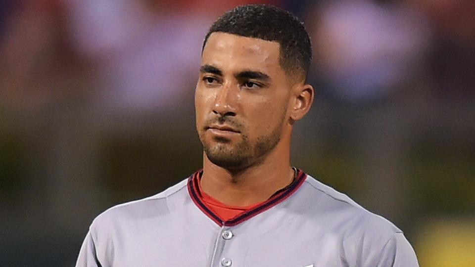 ian desmond - photo #4