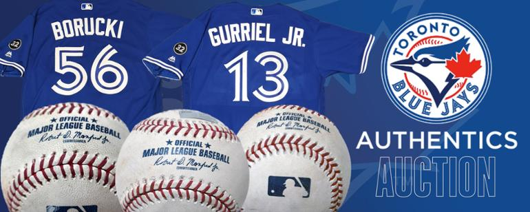 great fit 621d6 c3aa5 Official Toronto Blue Jays Website | MLB.com