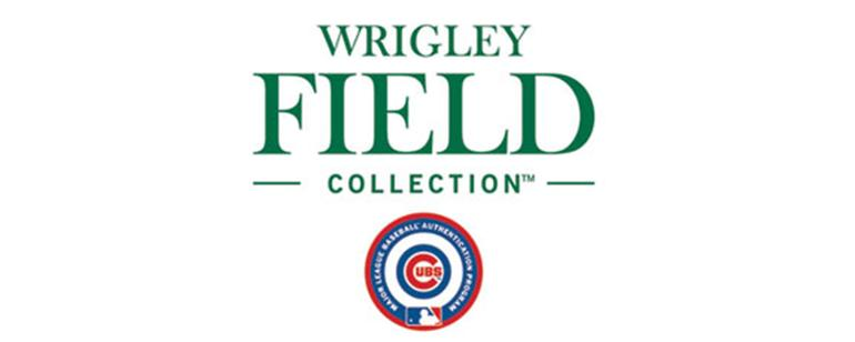 picture relating to Printable Cubs W Flag identify Cubs Authentics Chicago Cubs