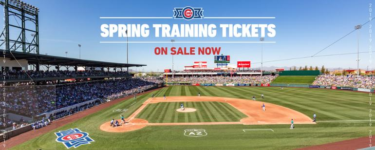 cubs first home game 2020
