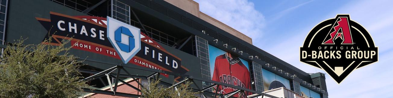 Yoga At Chase Field