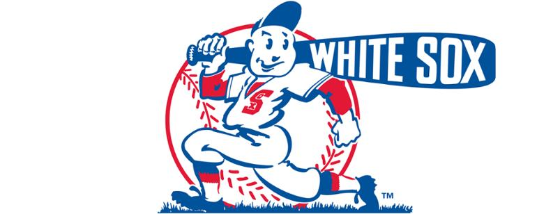 Image result for chicago white sox images