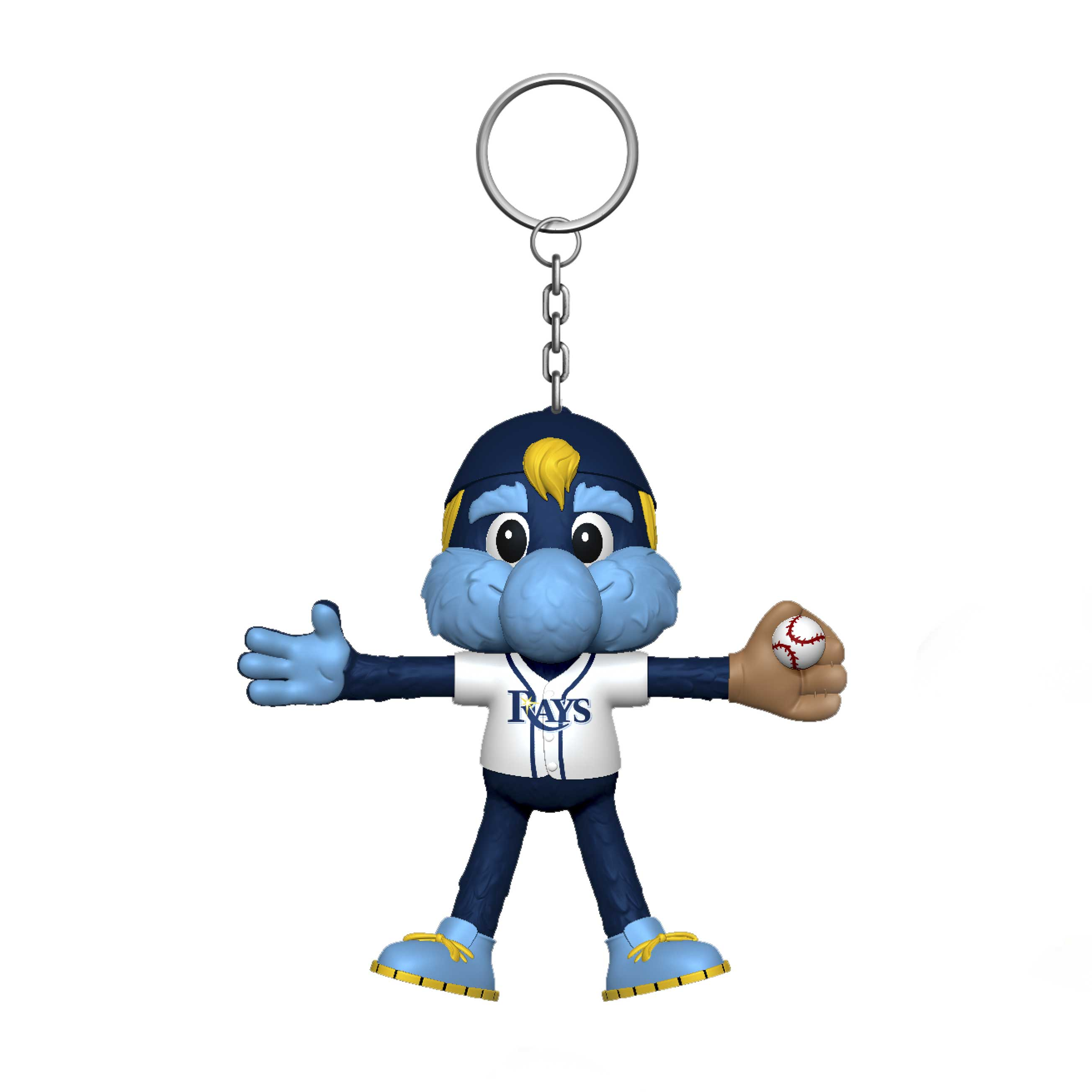 Rays promo item for kids 14 and under
