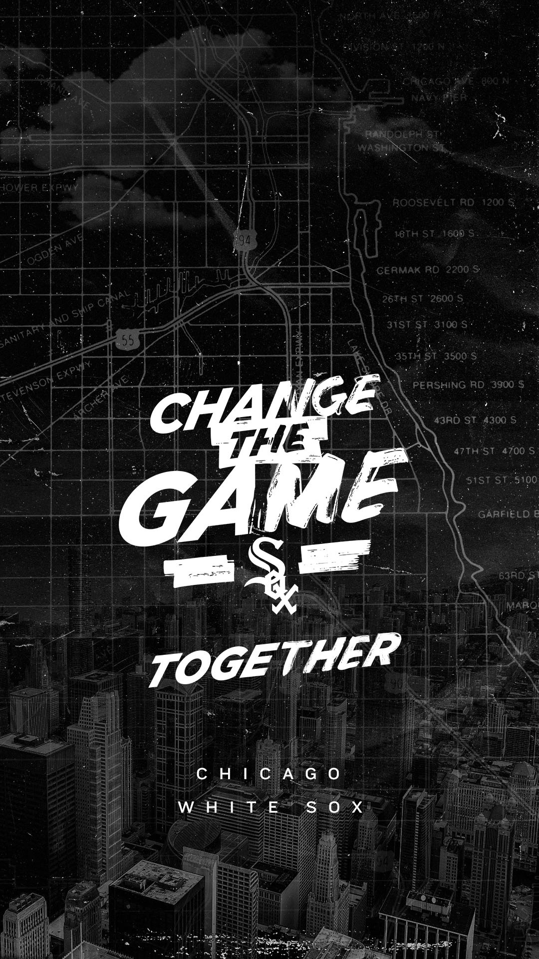 White Sox Wallpapers Downloads Chicago White Sox