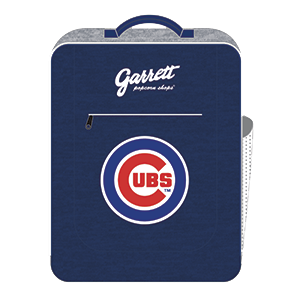 6a3effc7350f8a Buy Tickets. Promotion: Cubs Lunch Bag. Presented by Garrett Popcorn Shops  | Up to the first 10,000 early arriving fans