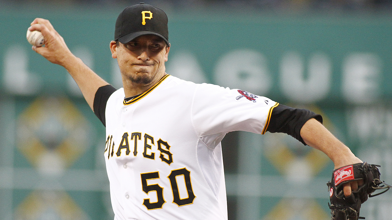 returning from pair of injuries morton back on mound pittsburgh pirates 2