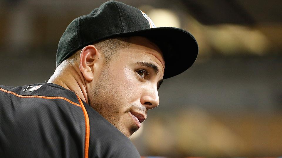 Jose Fernandez killed in boating accident  8d6e80df8