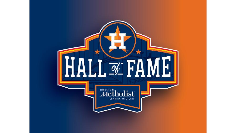 photograph regarding Houston Astros Printable Schedule referred to as Astros Corridor of Fame Houston Astros