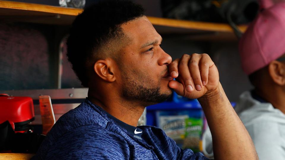 Cano suspended 80 games for violation of drug policy