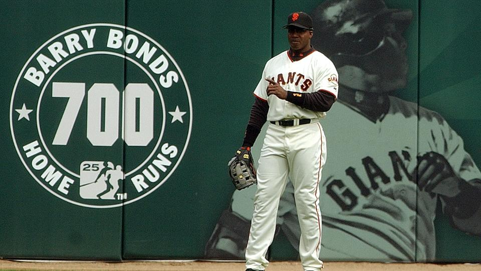 Mlb network countdown top 30 most intimidating players in nba