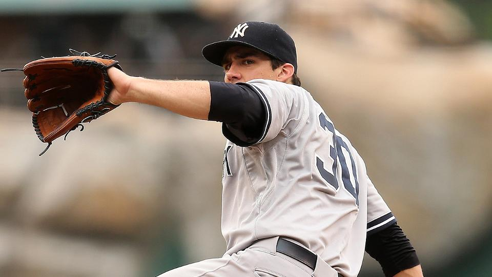 9fca559a2d0bb Nathan Eovaldi helps Yankees beat Angels