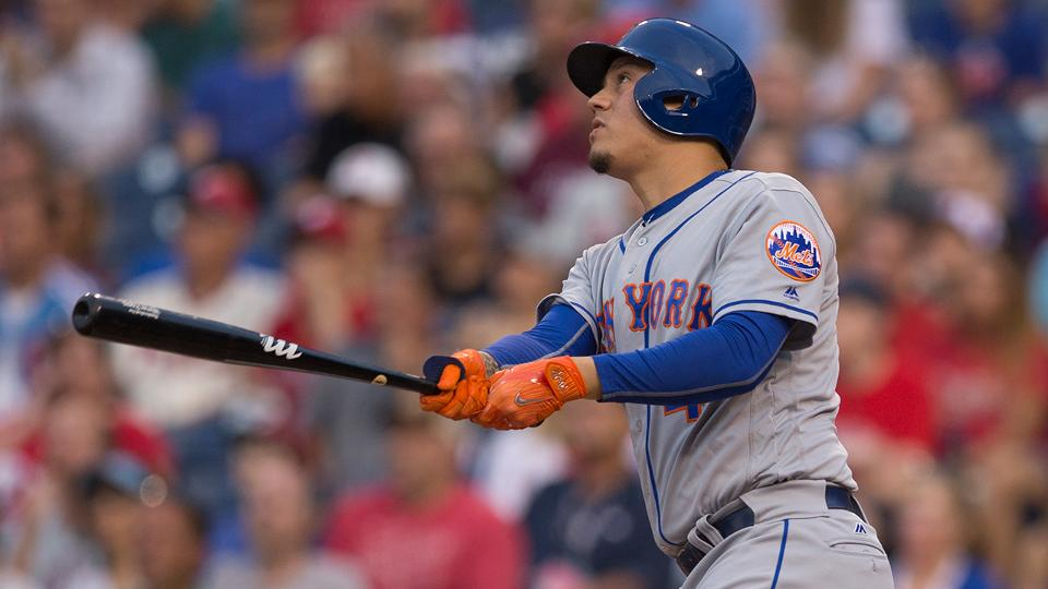 Wilmer flores wife sexual dysfunction