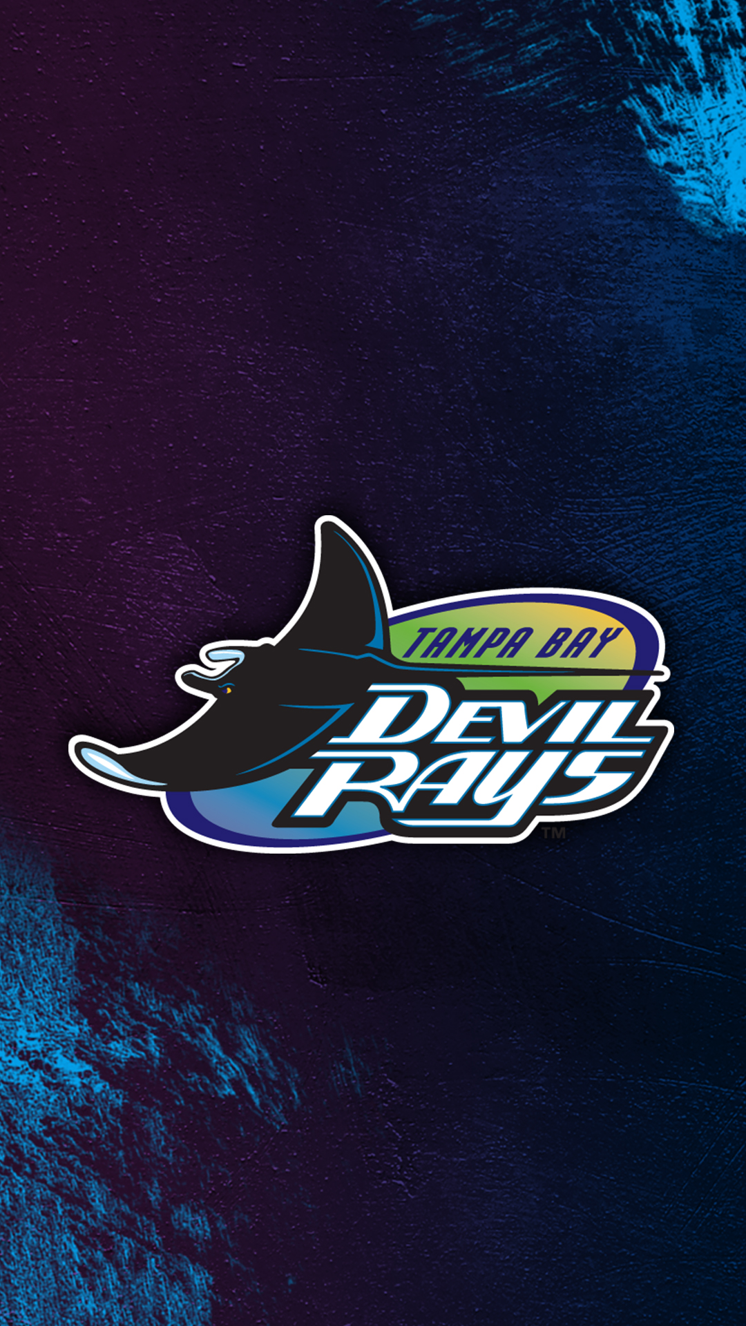 rays mobile wallpaper | tampa bay rays